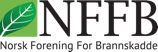 NFFB logo
