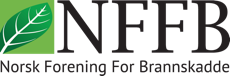 NFFB - Norsk Forening for Brannskadde