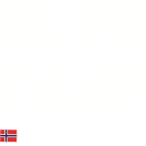 Burn Camp logo
