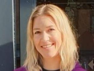 Lena Brynsplass